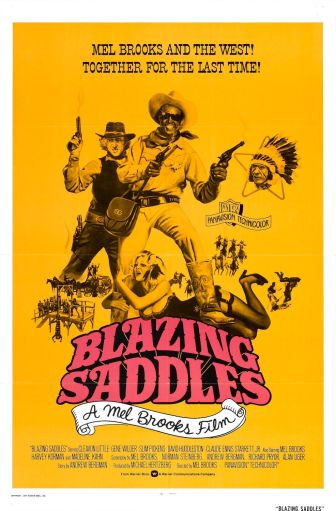 blazing_saddles_ver2_xlg