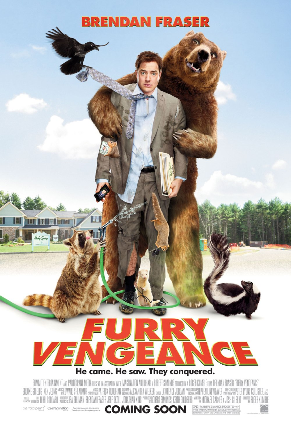 furry-vengeance-poster