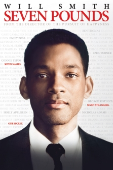 seven-pounds-poster