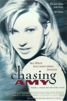 chasing_amy_film