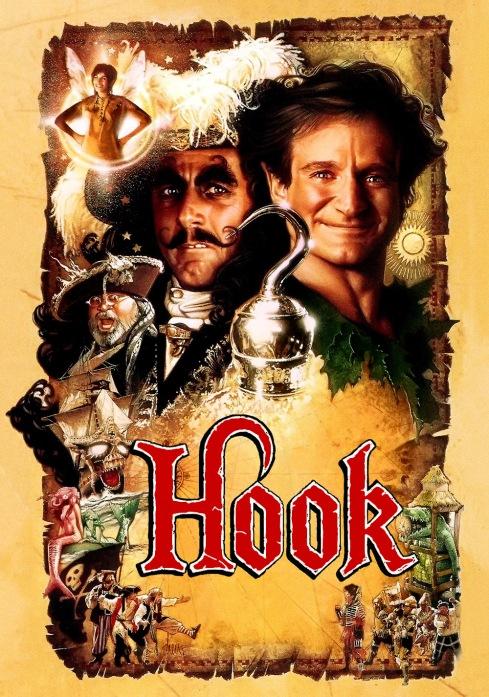 hook-55e6e945eada6