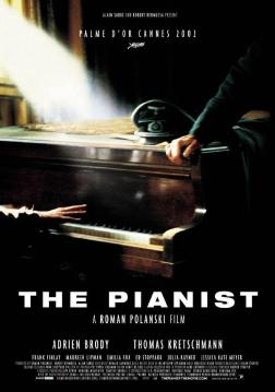 the_pianist-377014588-large