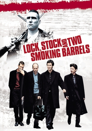 lock-stock-and-two-smoking-barrels-521a1c59d01e2