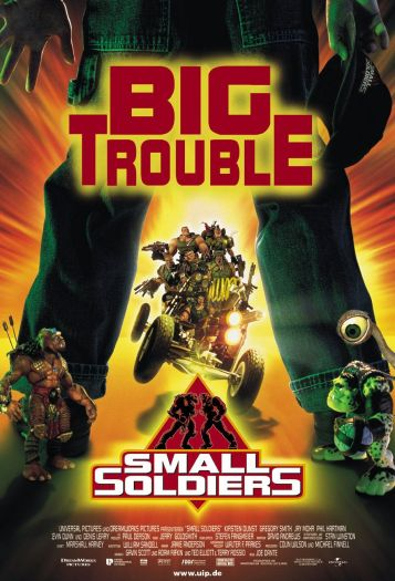 small_soldiers_ver3_xlg