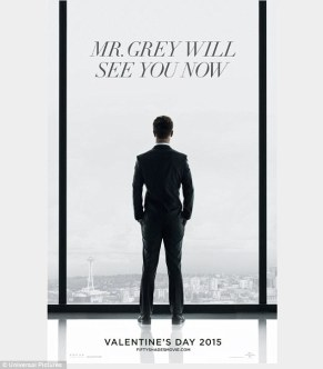 fifty_shades_of_grey_