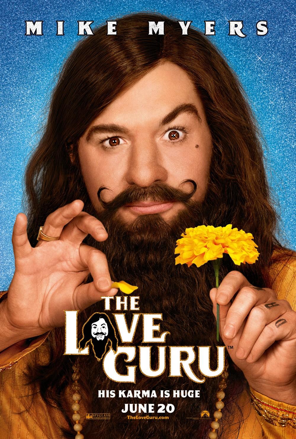 love_guru_xlg