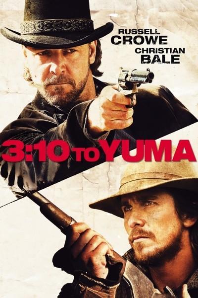 310 to Yuma.jpg