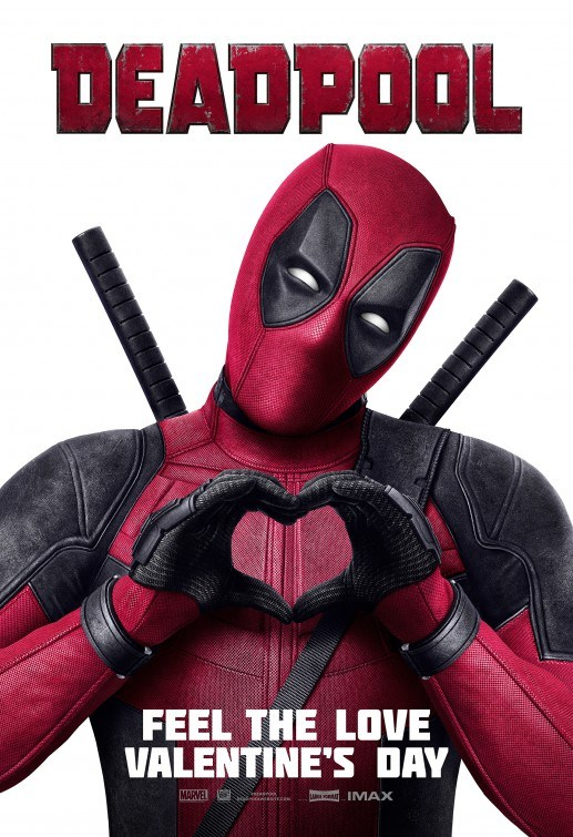 deadpool-feel-the-love