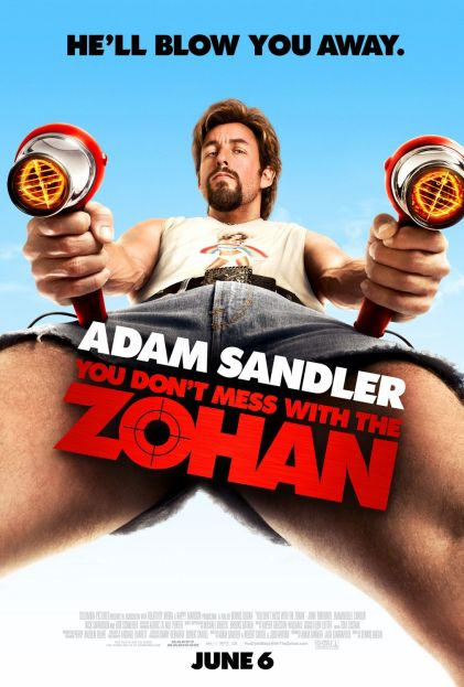 you_dont_mess_with_the_zohan-3