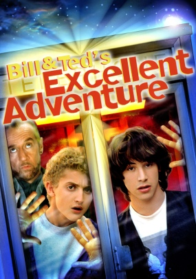 bill--teds-excellent-adventure-52e742cfd203a(1)