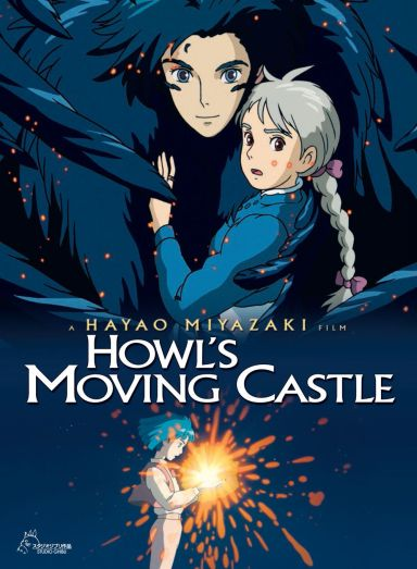 Howls_Movine_Castle