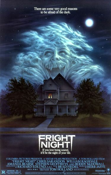 fright_night_xlg