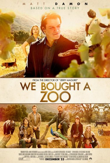 we_bought_a_zoo_2011_6084_poster