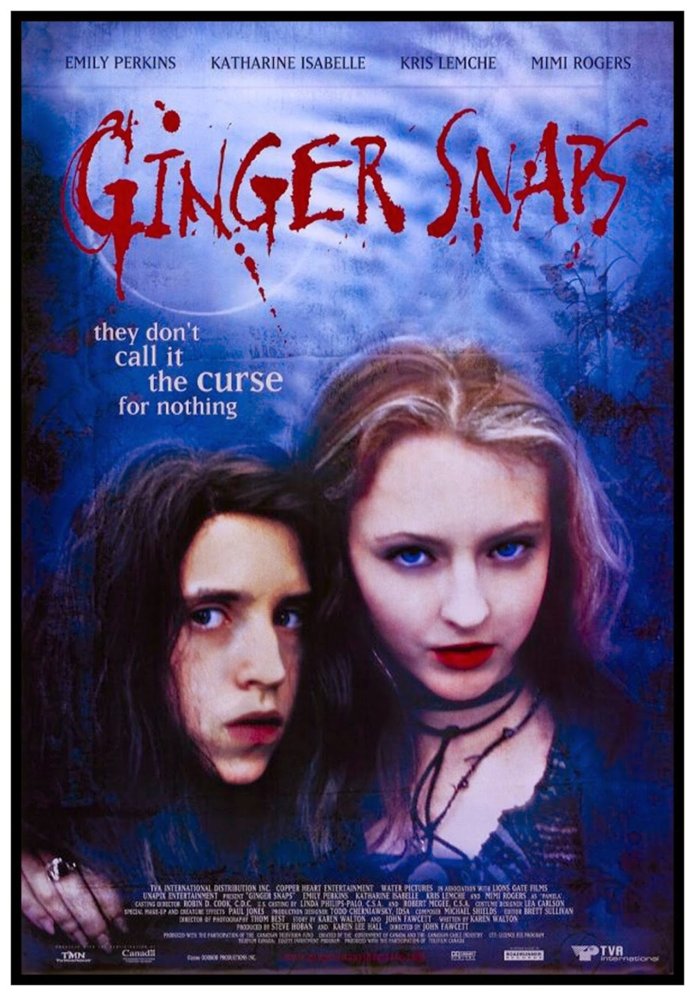 ginger-snaps-poster