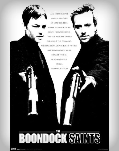 boondock-saints-norman-reedus