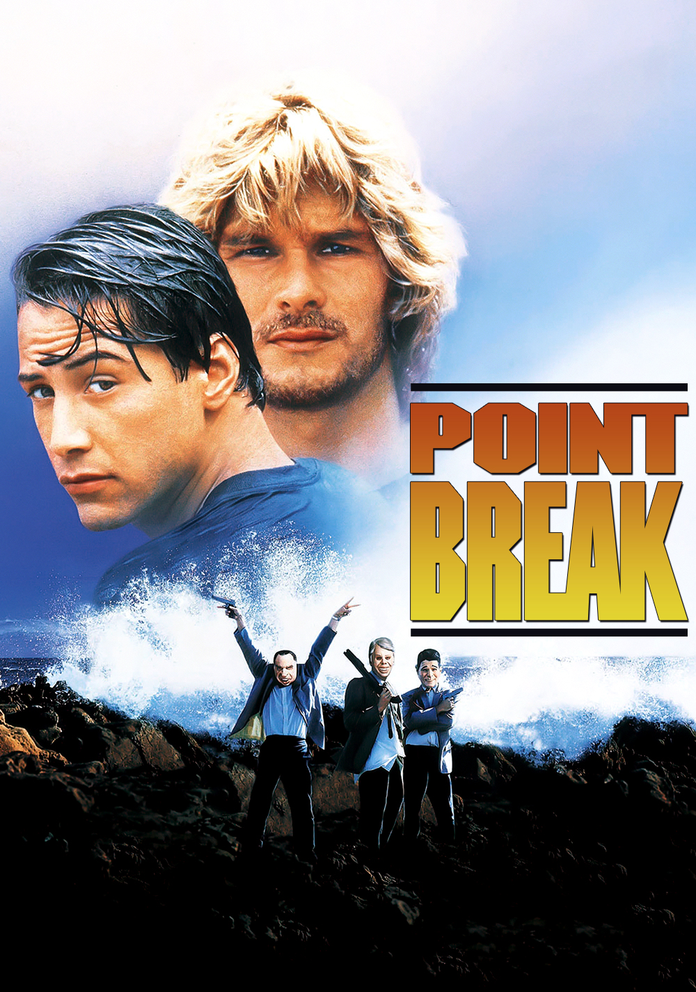 point-break-55658347c3fab