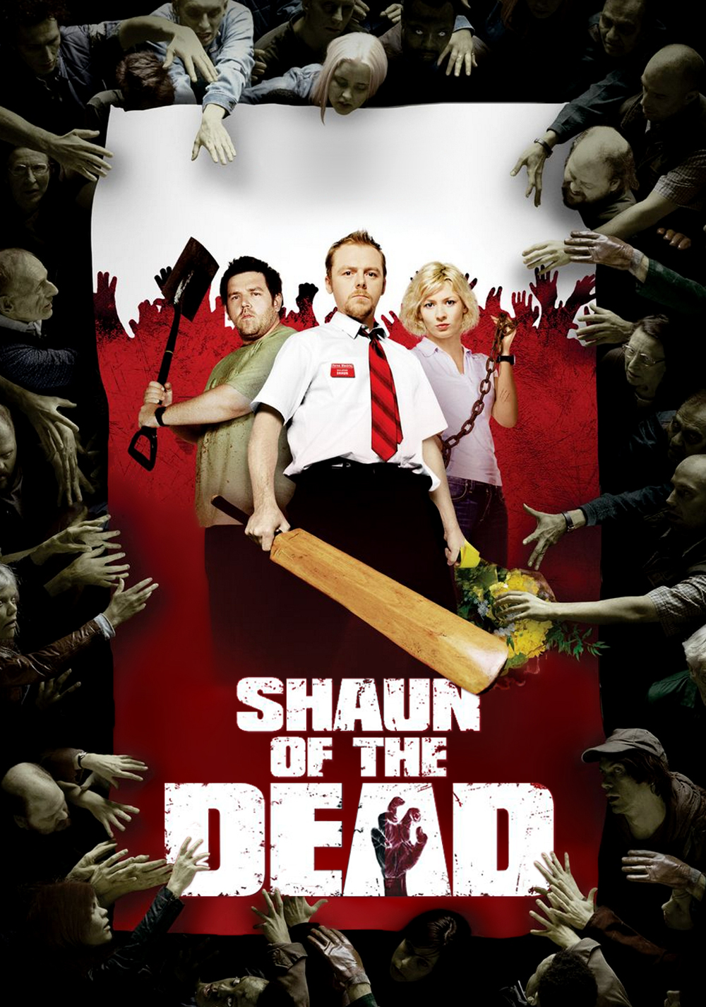 shaun-of-the-dead-53e28c178922c