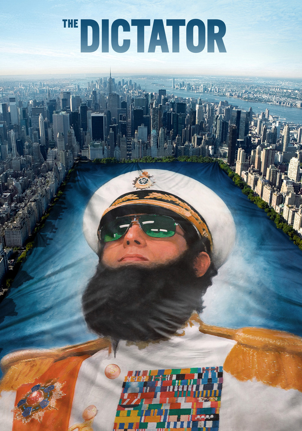 the-dictator-5215274eef7ff