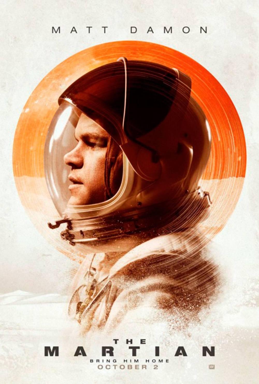 Martian-HERO