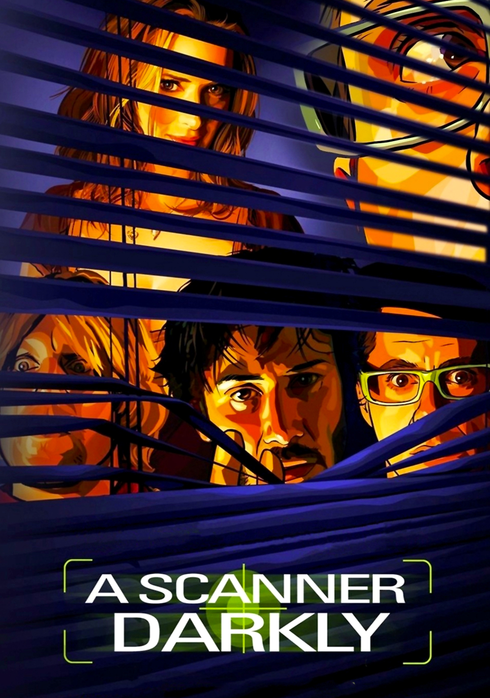 a-scanner-darkly-5a5df6a9442ad