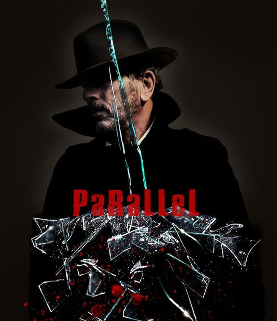 Parallel_poster