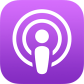 ios9-podcasts-app-tile