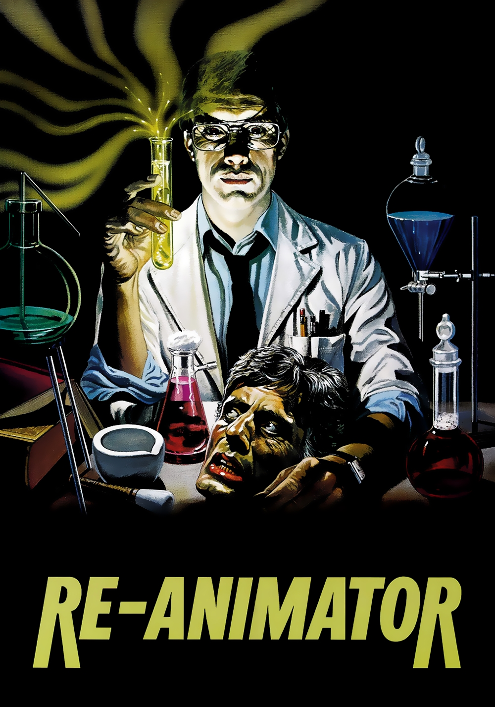 re-animator-530f79b9b49f2