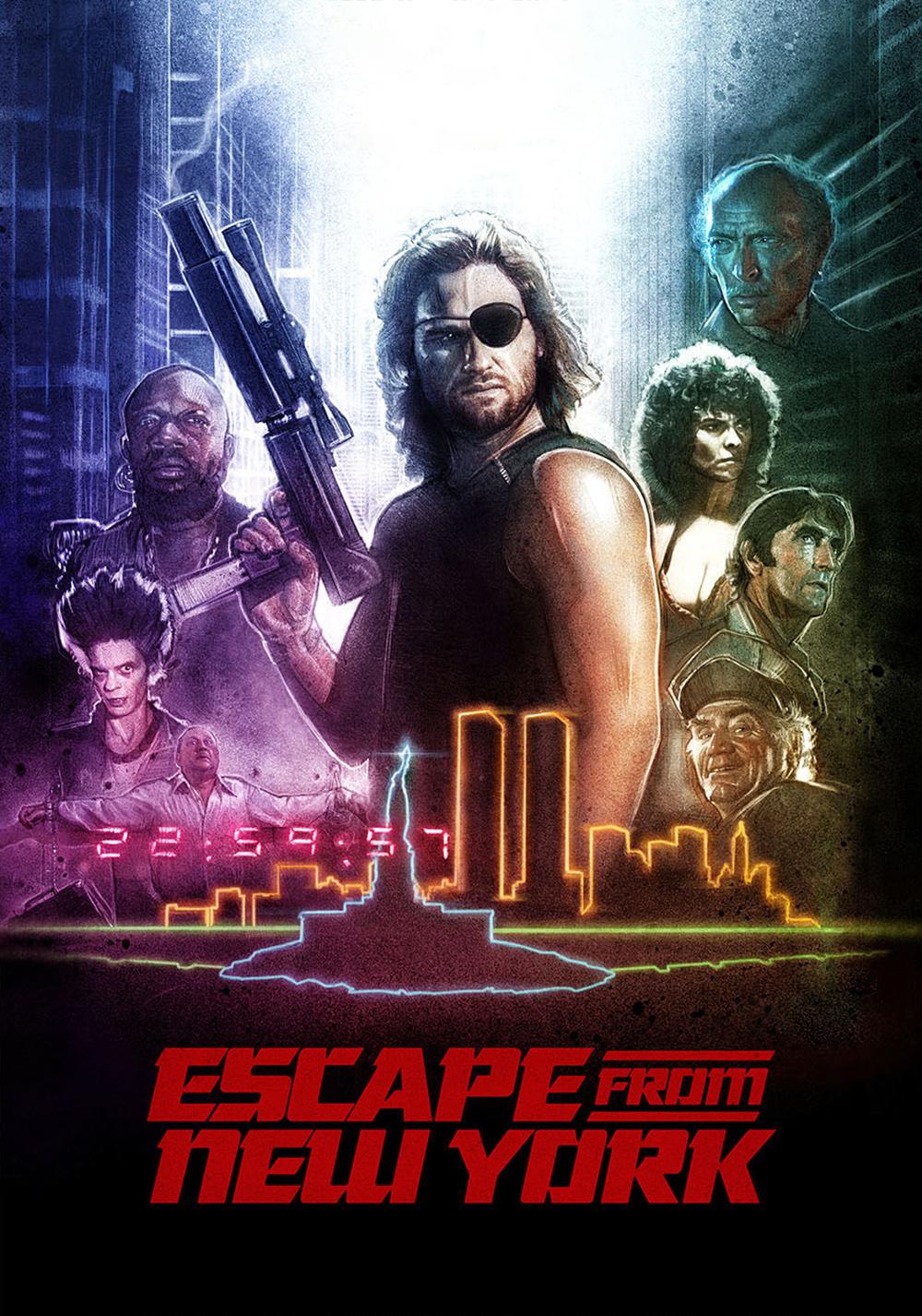 escape-from-new-york-58e9dec5b7695