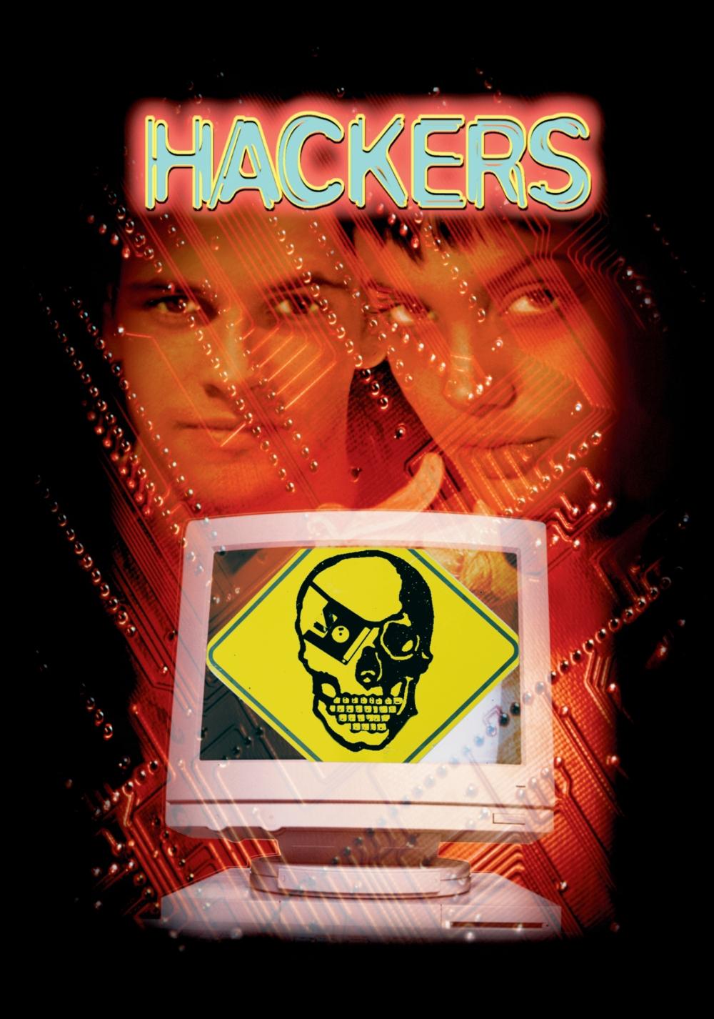 hackers-544bfb85ab9aa