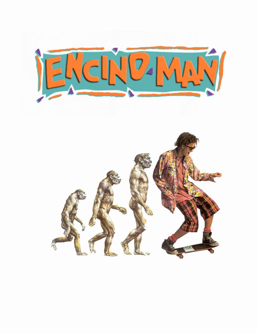 encino-man-563e32d6df439