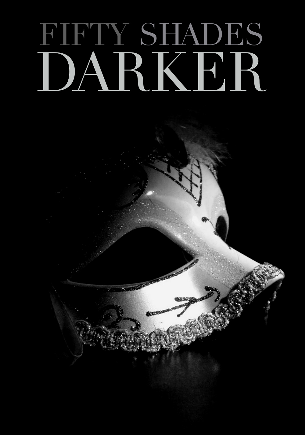 fifty-shades-darker-58c632732daca