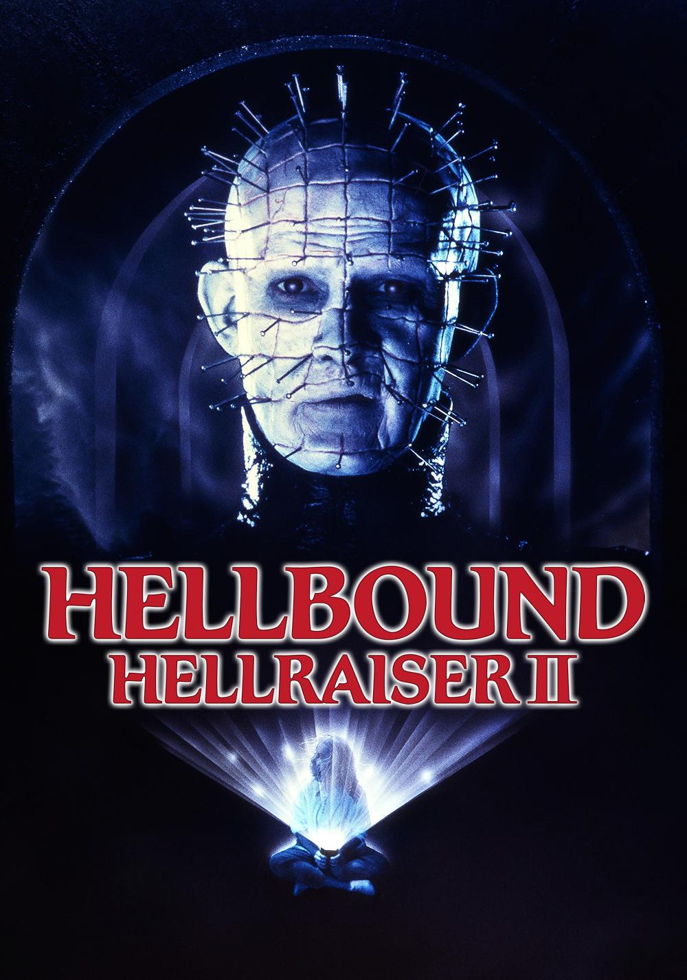 hellraiser-ii-hellbound-584044d17081e