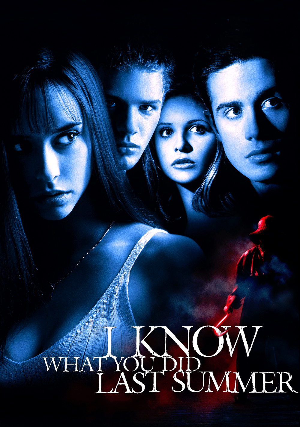 i-know-what-you-did-last-summer-52b06bb365844