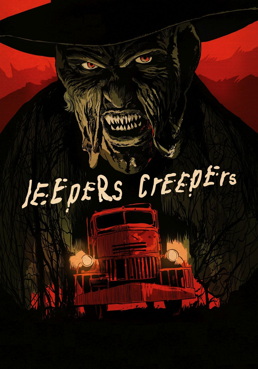 jeepers-creepers-56d60504ee1e9