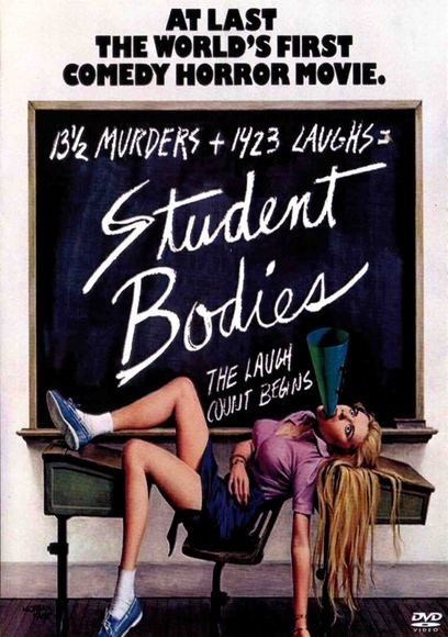 STUDENT_BODIES_front