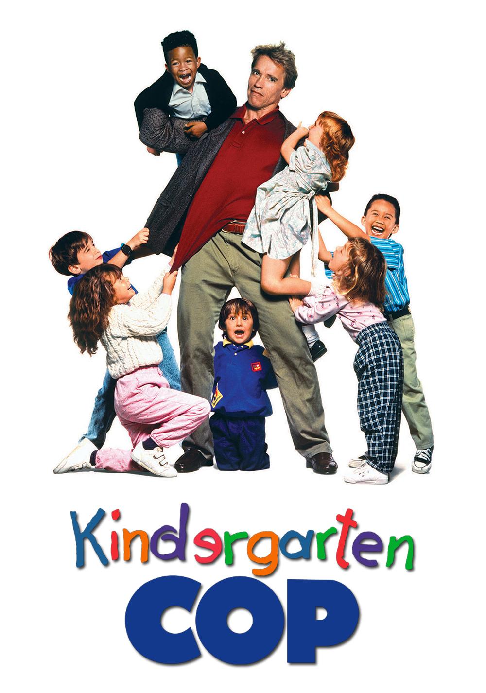 kindergarten-cop-53af6bb404d7f.jpg