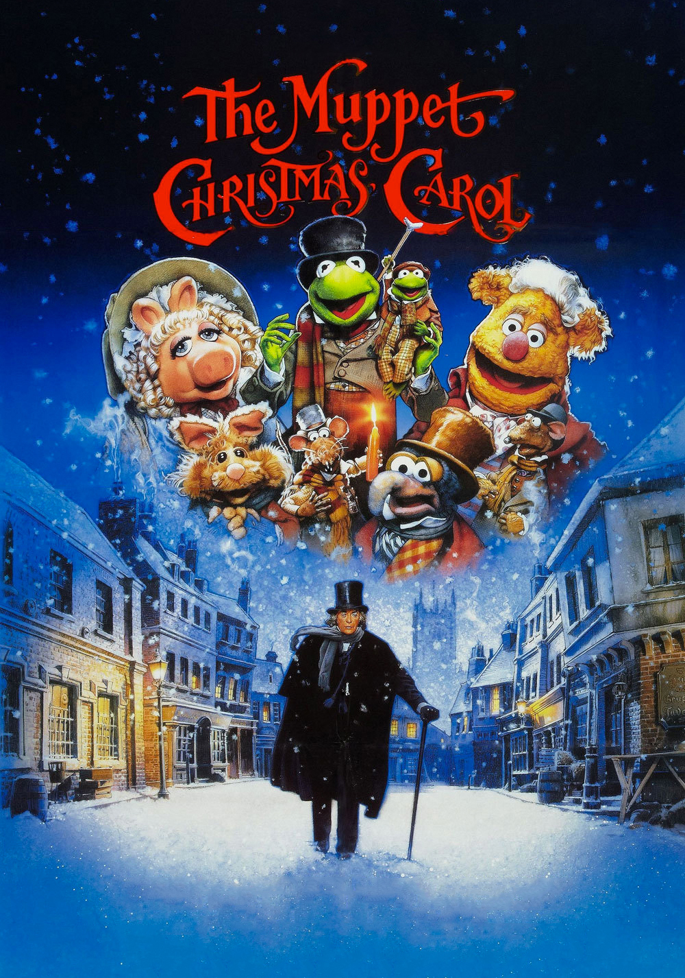 the-muppet-christmas-carol-54624b1aaa676