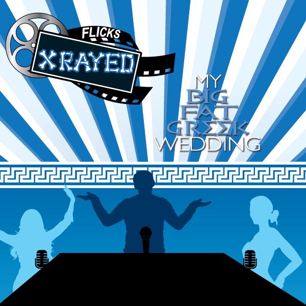 My Big Fat Greek Wedding 2002 Season 03 Episode 35 Flicks Xrayed