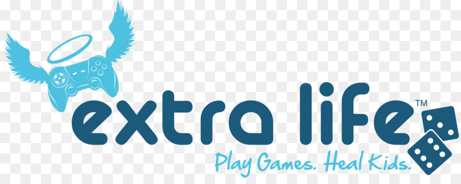 kisspng-extra-life-logo-video-games-playerunknowns-battle-malifaux-demo-5bfa7521c74e85.1231792815431406418164